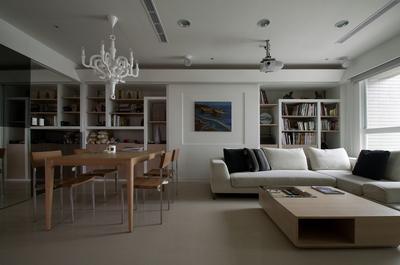 新房装修 ,想自己装修 ,前期和程序 毫无头绪.